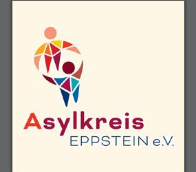 Asylkreis Eppstein